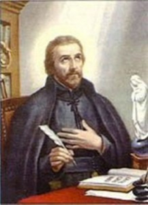 1 SAN PIETRO CANISIO.1png