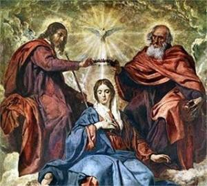 22 S.Maria Regina