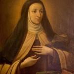 Beata_Maria_degli_Angeli-Marianna_Fontanella-I