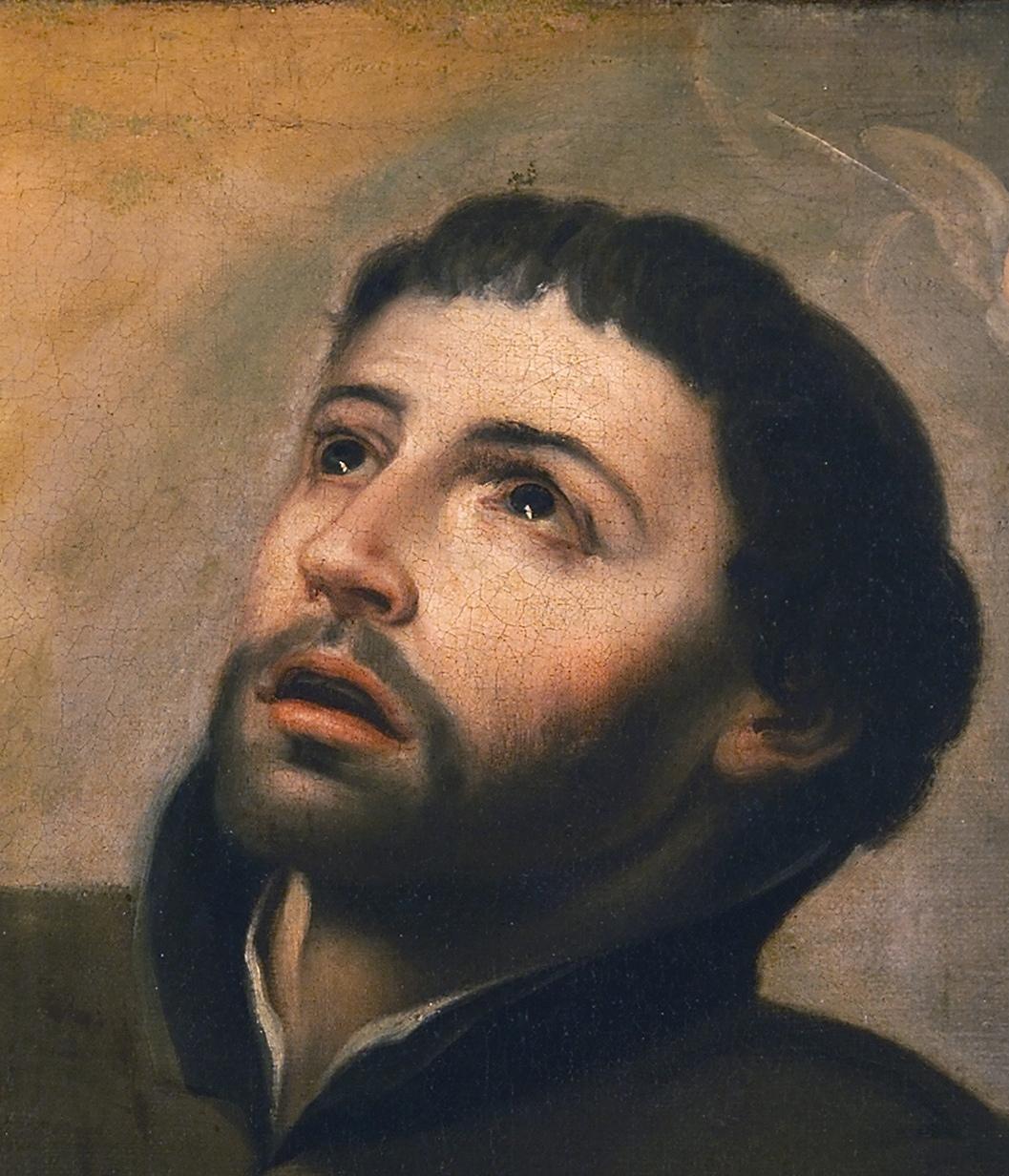 Busto-San-francisco-javier