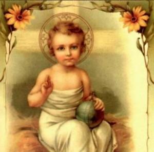 Gesù Bambino (2)