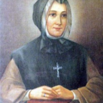 S. Margherita d'Youville2