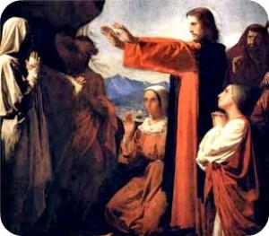 benedizione (2)