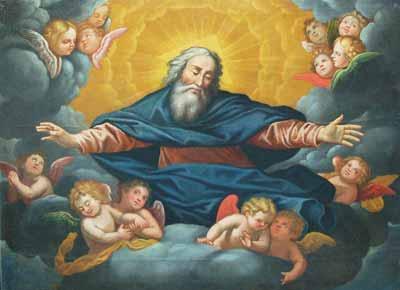 dio_padre (2)