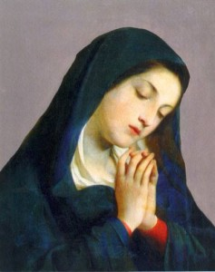 preghiera13