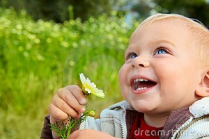 quando tornate a casa portatemi un fiore, non un muso lungo