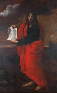 s.giovanni.evangelista