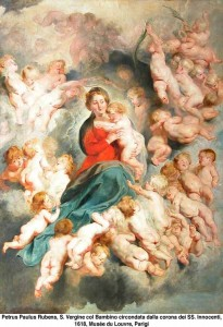 santi innocenti. 2jpg