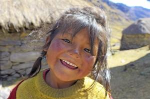 sorriso-povero
