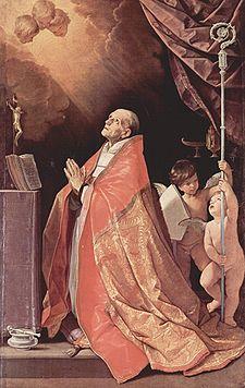 ANDREA CORSINI.2jpg