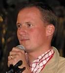 Georg Mayr Melnhof