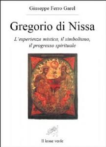 Gregorio di Nissa3