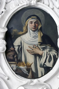 MARGHERITA D'UNGHERIA.1jpg