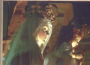 MadonnadelBambinoGesu