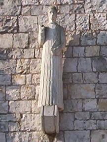 S. LORENZO GIUSTINIANI2