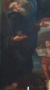 antonio abate.4jpg