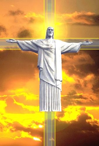 croce (10)