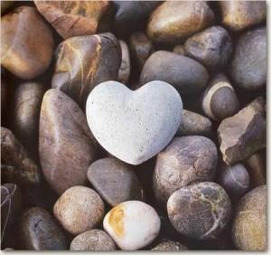 cuore di pietra1