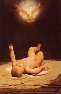 gesù bambino (3)
