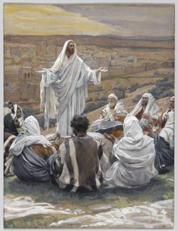 insegna discepoli (2)