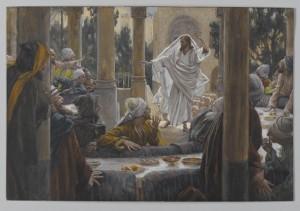 insegna farisei2
