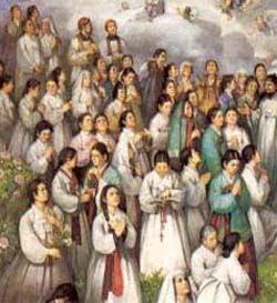 popolo di Dio (2)
