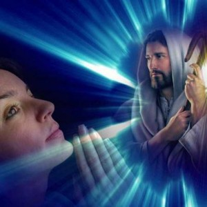 preghiera (4)