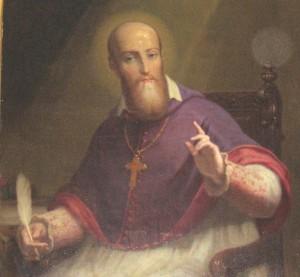 san Francesco di Sales-004