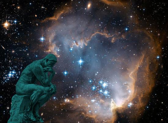 uomo universo1