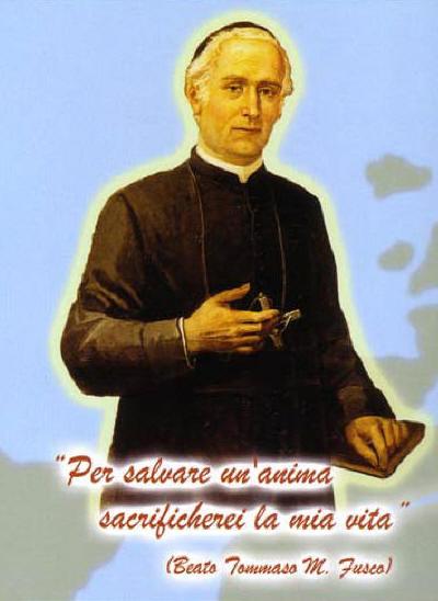 1 Tommaso Maria Fusco.1