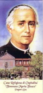 1 Tommaso Maria Fusco