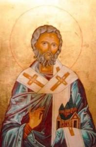 1 sant'eleuterio