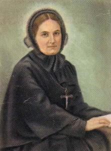 1B. Maria della Provvidenza