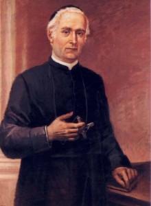 B.Tommaso