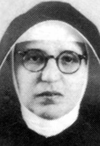 Bl. Maria Pierina