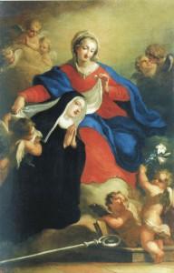 Giovanna Maria Bonomo1
