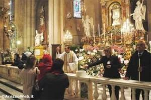 Madonna del Conforto 15 febbraio 2012.1