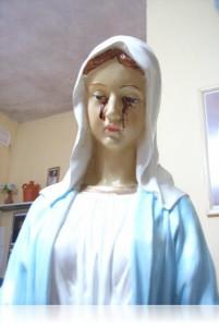 Malta1_2006
