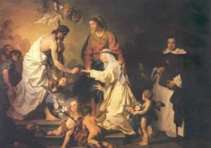 Pierre-Subleyras-Lo-sposalizio-di-S.-Caterina-de-Ricci-17