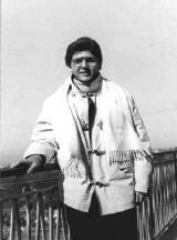 Rosario Toscano