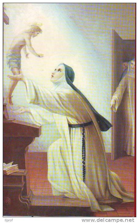 S. Caterina de' Ricci 3