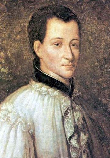 San-Claudio
