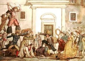 carnevale-romano(1)