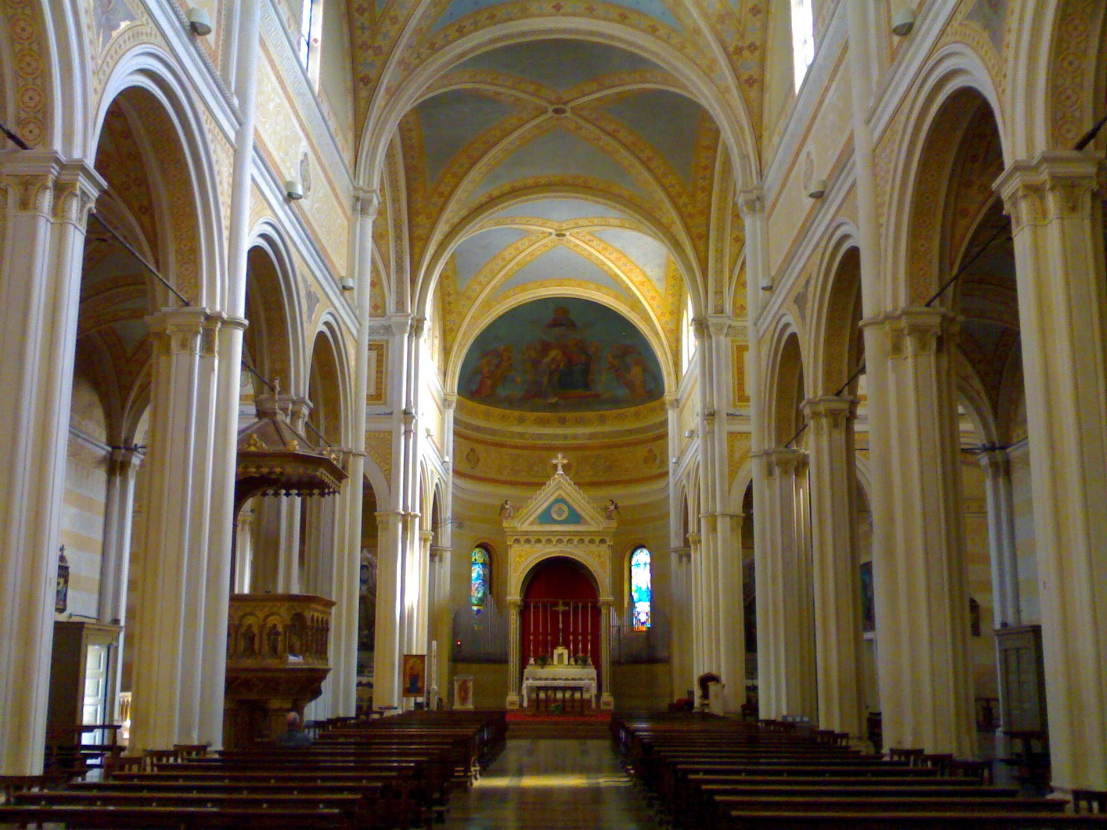 chiesa-ostiglia