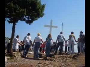 gruppo di preghiera2