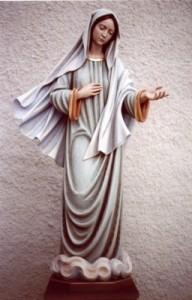 medjugorje-madonna-scultura-statua-legno-marmo-bronzo-ortisei-stuflesser-ars-sacra