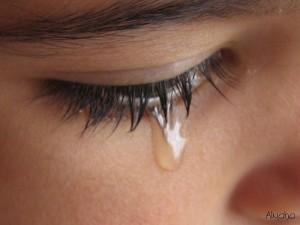 occhio_che_lacrima