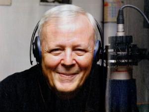 padre-livio-fanzaga-radio-maria-300x226