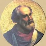 papa Giovanni XVIII