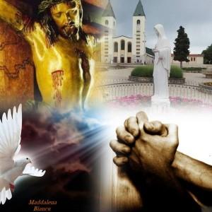 passione e preghiera